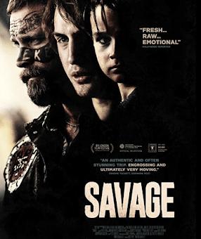 Savage (2020) Movie Download