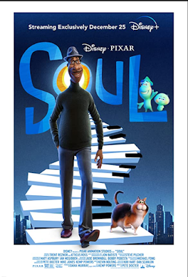 Soul (2020) Movie Download