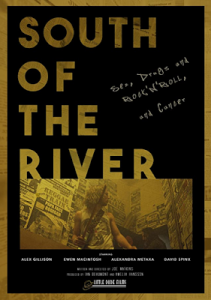 South Of The River (2020) Fzmovies Free Download