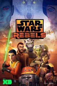 Star Wars Rebels Season 1, 2, 3, 4, Fzmovies Free Download