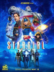 Stargirl Season 1 Fztvseries Free Download