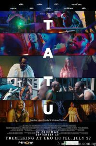 Tatu (Nollywood) NetNaija Free Download