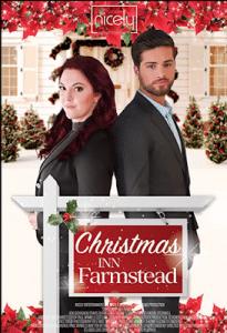 The Christmas Listing (2020) Fzmovies Free Download