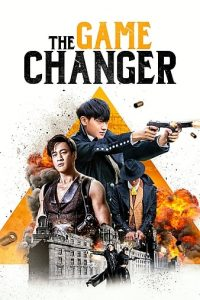 The Game Changer (2017) (Chinese) Free Download