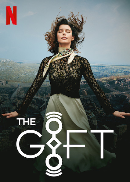 The Gift Season 1, 2, Fztvseries Free Download