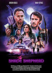 The Shade Shepherd (2019) Fzmovies Free Download