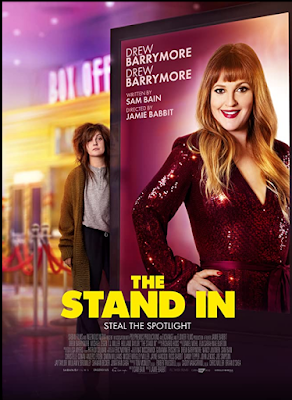 The Stand In (2020) Fzmovies Free Download