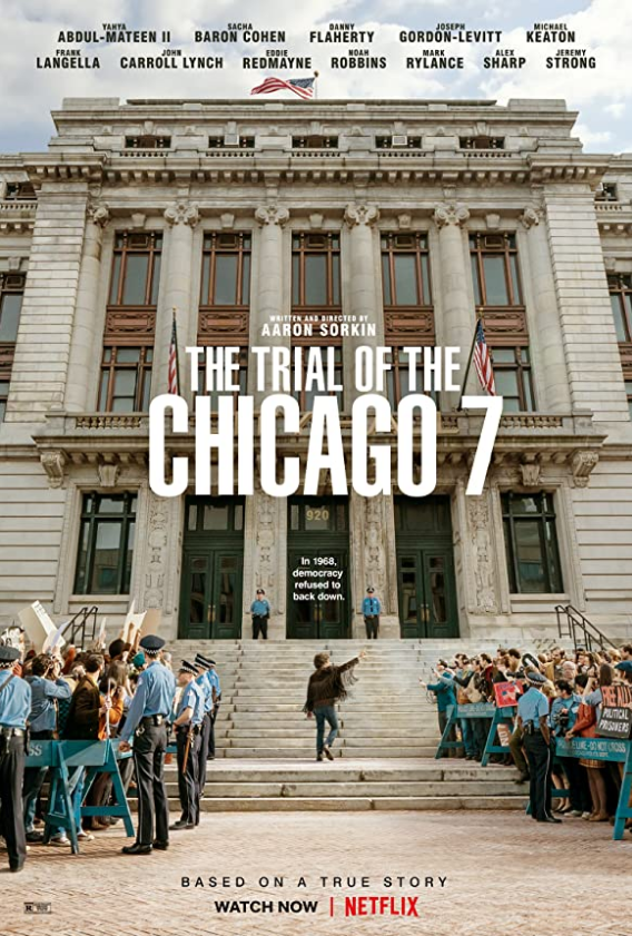 The Trial of the Chicago 7 Lightdl Free Download