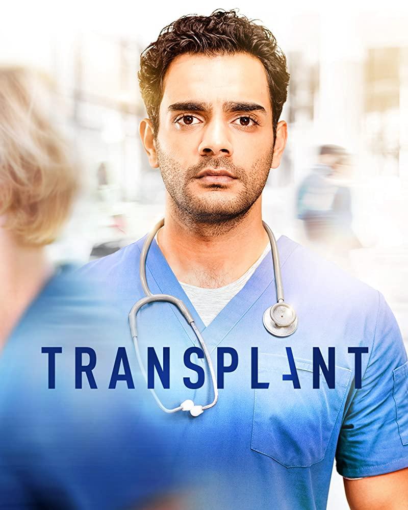 Transplant Season 1 Fztvseries Free Download