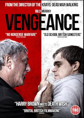 Vengeance (2020) Fzmovies Free Download