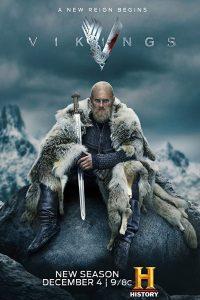 Vikings Season 1, 2, 3, 4, 5, 6, Fztvseries Free Download