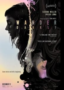 Wander Darkly (2020) Movie Download