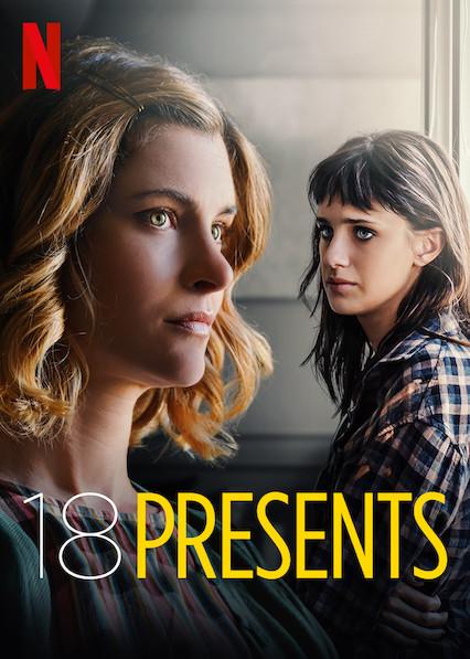 18 Presents (2020) Fzmovies Free Download