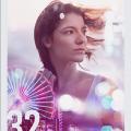 32 Weeks (2020) Fzmovies Free Download