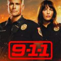 911 Lone Star Season 1, 2, Fztvseries Free Download