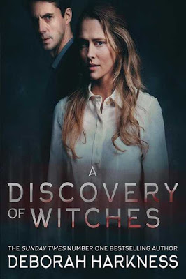 A Discovery of Witches Fzmovies Free Download