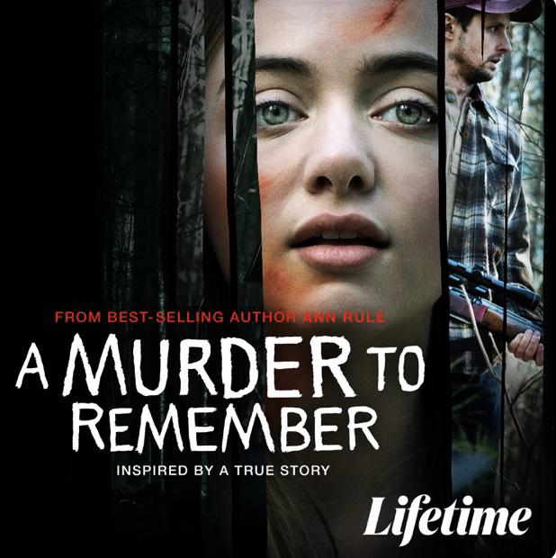 A Murder to Remember (2020) Fzmovies Free Download