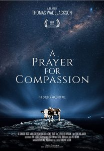 A Prayer For Compassion (2019) Fzmovies Free Download