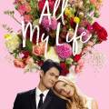 All My Life (2020) Fzmovies Free Download