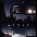 Alone (2020) Fzmovies Free Download