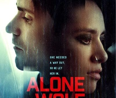 Alone Wolf (2020) Fzmovies Free Download