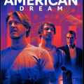 American Dream (2021) Fzmovies Free Download