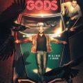 American Gods Season 1, 2, 3, Fztvseries Free Download
