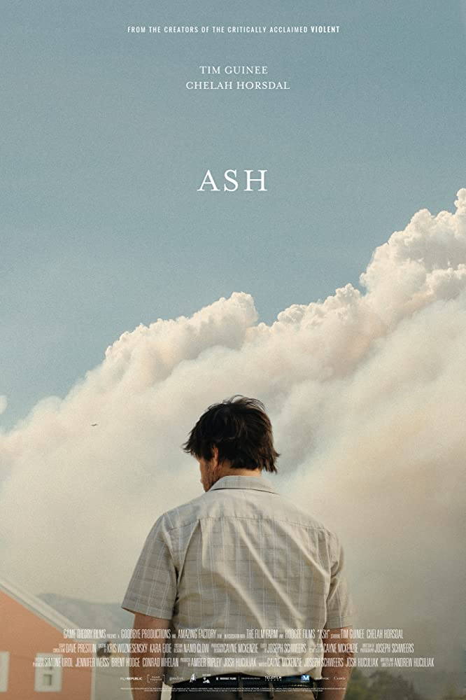 Ash (2019) Fzmovies Free Download