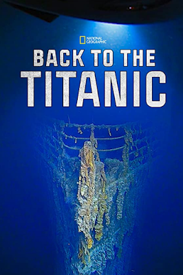 Back To The Titanic (2020) Fzmovies Free Download