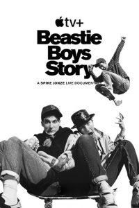 Beastie Boys Story (2020) Movie Download