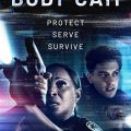 Body Cam (2020) Fzmovies Free Download
