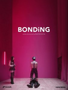 Bonding Season 1, 2, Fztvseries Free Download