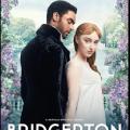Bridgerton Season 1 Fztvseries Free Download
