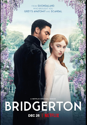 Bridgerton Season 1 Fztvseries Free Download
