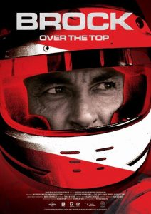 Brock Over The Top (2020) Fzmovies Free Download