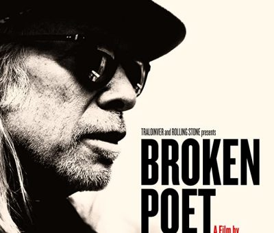 Broken Poet (2020) Fzmovies Free Download