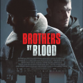 Brothers By Blood (2020) Fzmovies Free Download
