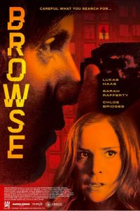 Browse (2020) Movie Download