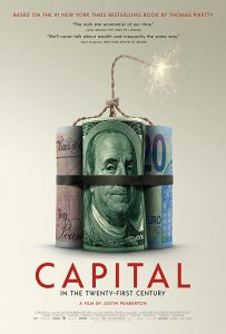 Capital In The Twenty-First Century (2019) Fzmovies Free Download