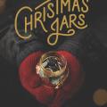 Christmas Jars (2019) Fzmovies Free Download