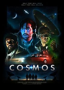 Cosmos (2019) Fzmovies Free Download