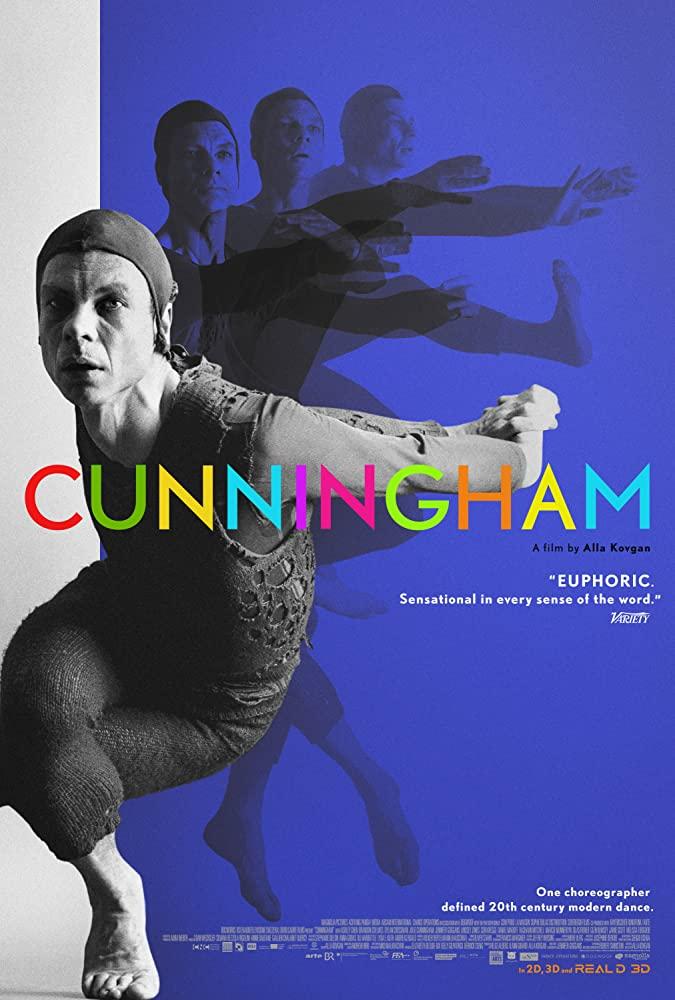 Cunningham (2019) Fzmovies Free Download