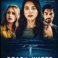 Dead In The Water (2021) Fzmovies Free Download