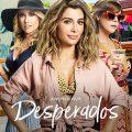 Desperados (2020) Fzmovies Free Download