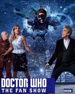Doctor Who Season All Season Fztvseries Download