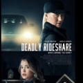 Driven to the Edge (2020) Fzmovies Free Download