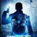 Enhanced (2019) Fzmovies Free Download