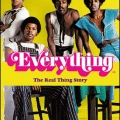 Everything The Real Thing Story (2019) Fzmovies Free Download