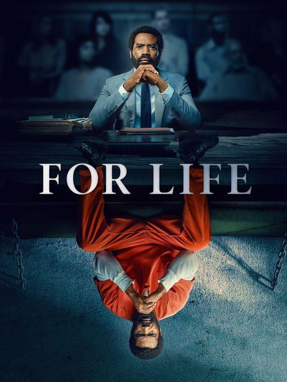 For Life Season 1 Fztvseries Free Download