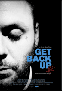 Get Back Up (2020) Fzmovies Free Download